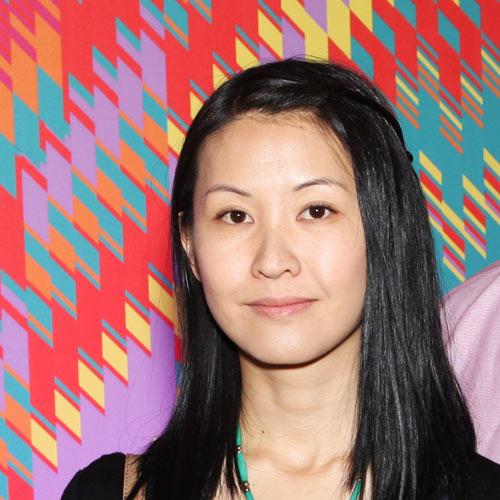 Deanne Cheuk