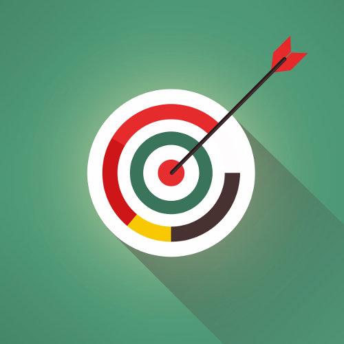 Creating marketing plan that works