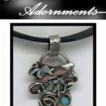 Client - Alene's Adornments