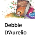 Client - Debbie D'Aurelio, Children's Books Author