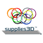 Client - Supplies3D.com, Lee, FL