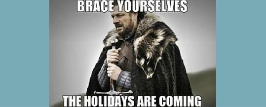 IMAGE_Brace Yourselves