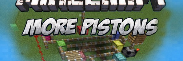 more_pistons_title