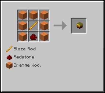 BlazeHead