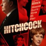 hitchcock_movie-poster-2012