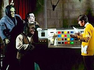 "img src=""The-Monster-Squad-Weird-70's-kid-show.jpg"" alt=The Monster Squad Weird 70's kid show"" />"