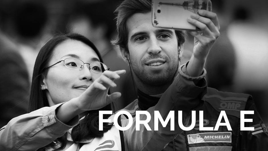 formula-e-case-study-bw