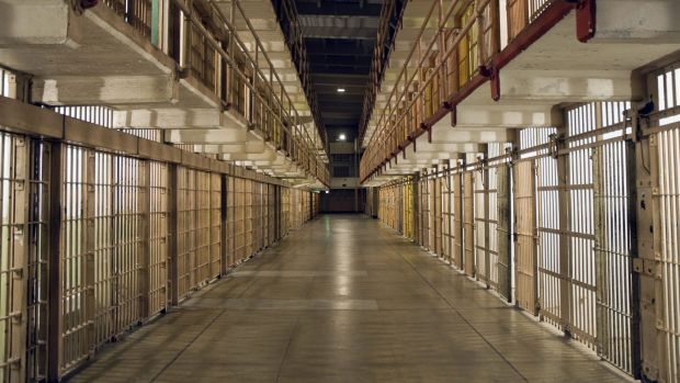 """""""No body, no parole"""" laws were introduced in South Australia in July last year."""