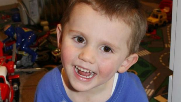 A $1 million reward was announced on Monday for information leading to the recovery of William Tyrrell.