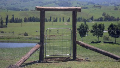 farm-gates-fencing-maitland