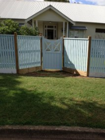 fencing-home-hunter-valley