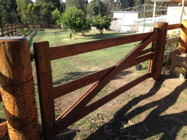 smh-valley-fencing-custom-gates-maitland