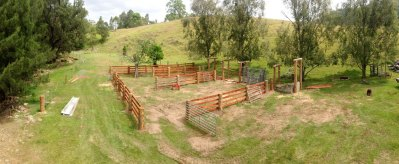 smhvalley-fencing-hunter-valley-stockyards