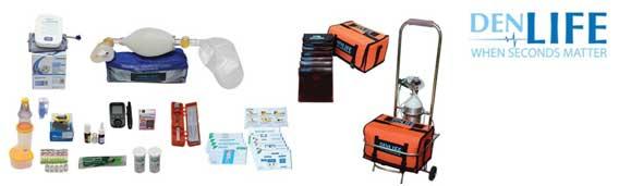 medicall-emergency