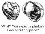 MICROPHALLUS