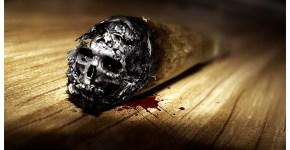 30-fascinating-cigarette-smoking-facts11