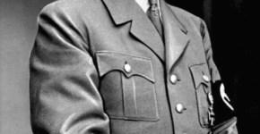 Adolf_Hitler1