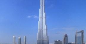 Dubai_no_one_tells_you_about-e13248982149431