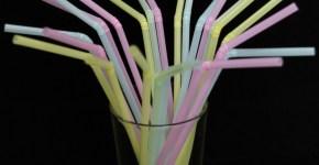 Flexible-Straw-1024x10241