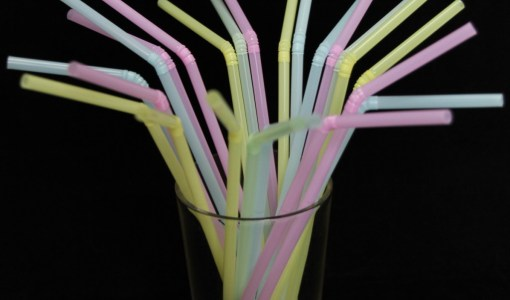 Flexible-Straw-1024x10241