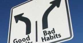 Habits-That-May-Be-Sabotaging-Your-Career1