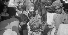 Mahatma-Gandhi-Funeral-9