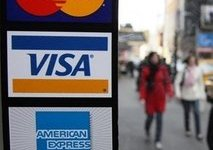 captphoto_credit_card