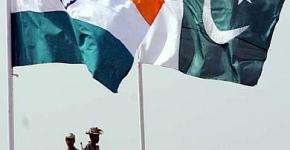 india-pakistan-flags1