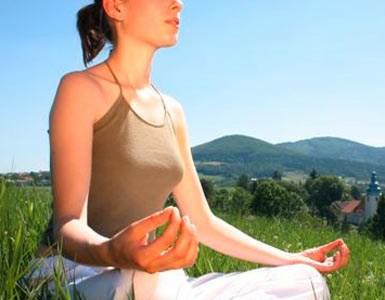 meditation-brain-size