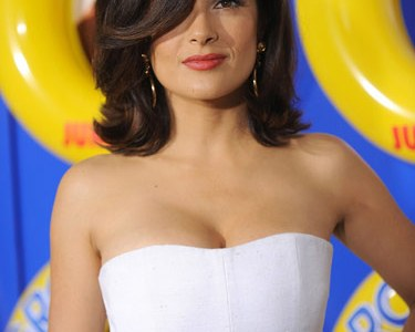over-40-salma-hayek1
