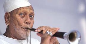 ustad_bismillah_khan1