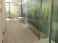 the-new-geneva-dental-clinic-dental-theater-entrances