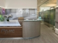 the-new-geneva-dental-clinic-reception-area-looking-through-to-the-dental-theater-entrances