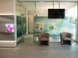 the-new-geneva-dental-clinic-reception-area