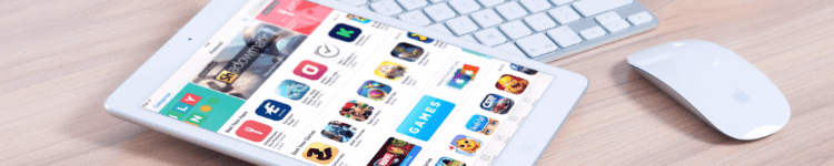 create-ios-android-app-store-badges-banner