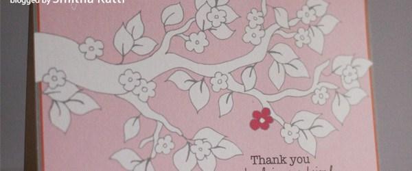 thnku_floweringbranch_web