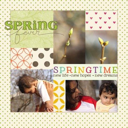 spring_v2_web