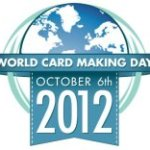 {World Card Making Day: The 7pm post…}