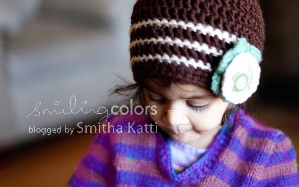crochet_beanie_web