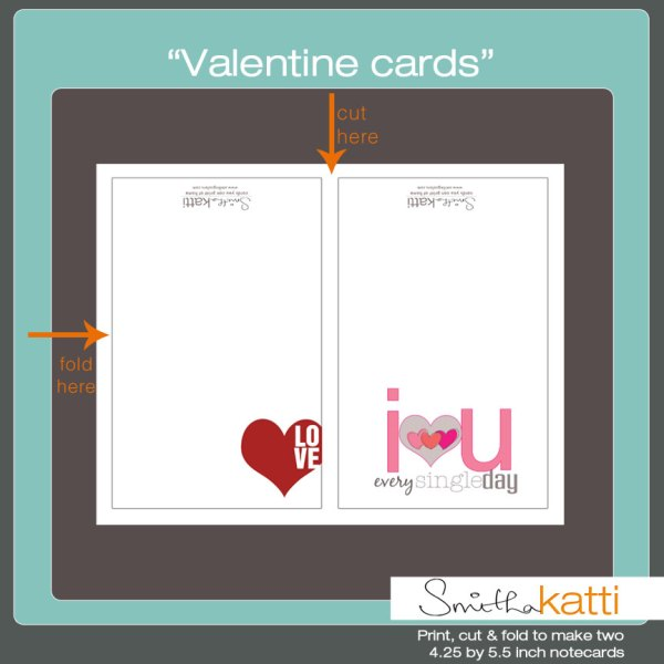 SK_valentinecards_Web