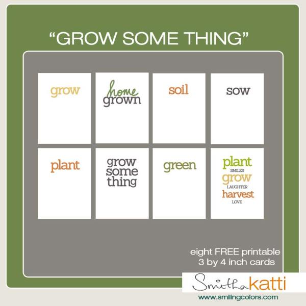 SK_growsomething_Web