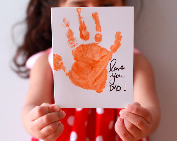 Fathers-Day-Cards-To-Make_product_main