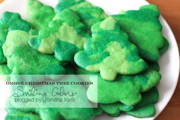 SKtreecookies