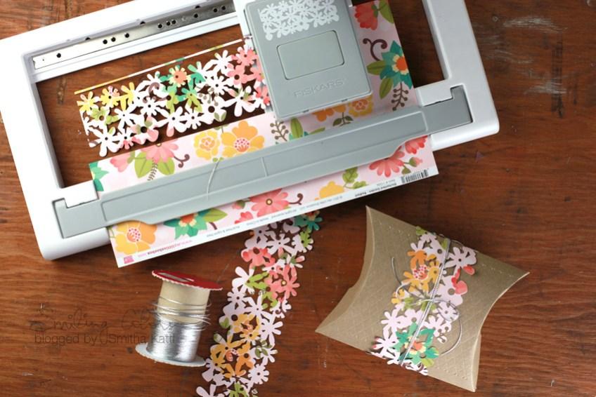 spring_pillowbox