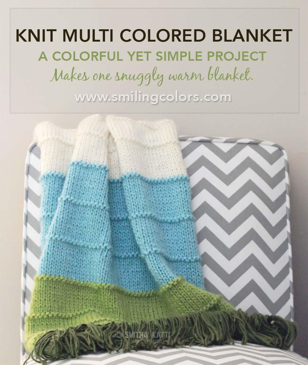 handknit_blanket_pattern