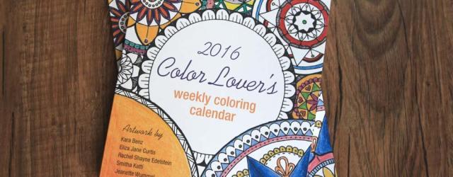 Coloring_Calendar_2016