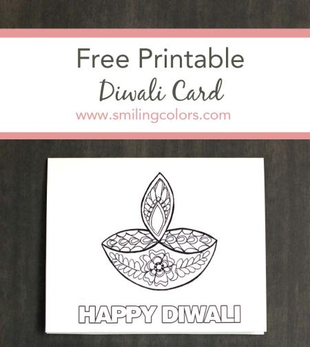 Diwali_card_to_colour