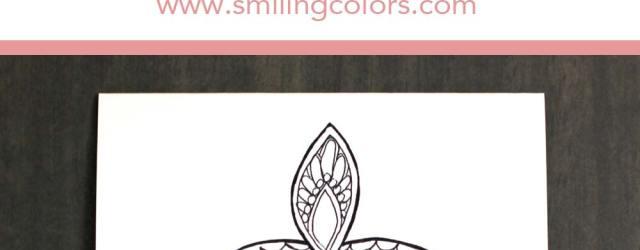 Diwali_card_to_colour