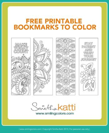 Free_Printable_Bookmarks