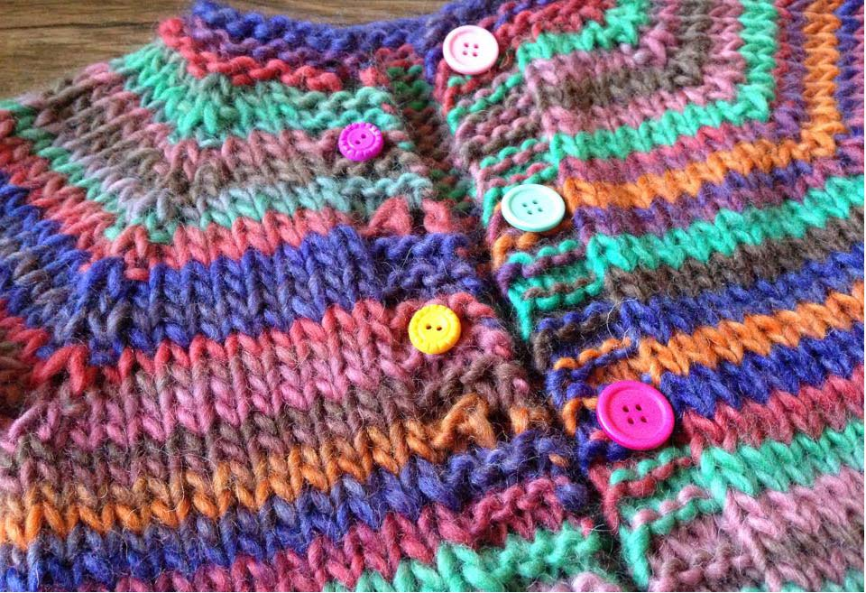 buttons_cardigan